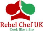 Rebel Chef UK